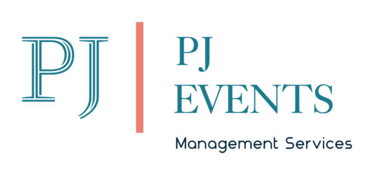 PJ Events